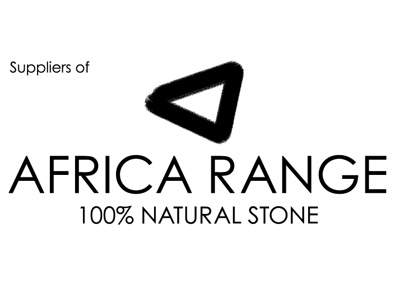 ISS Suppliers of Africa Range